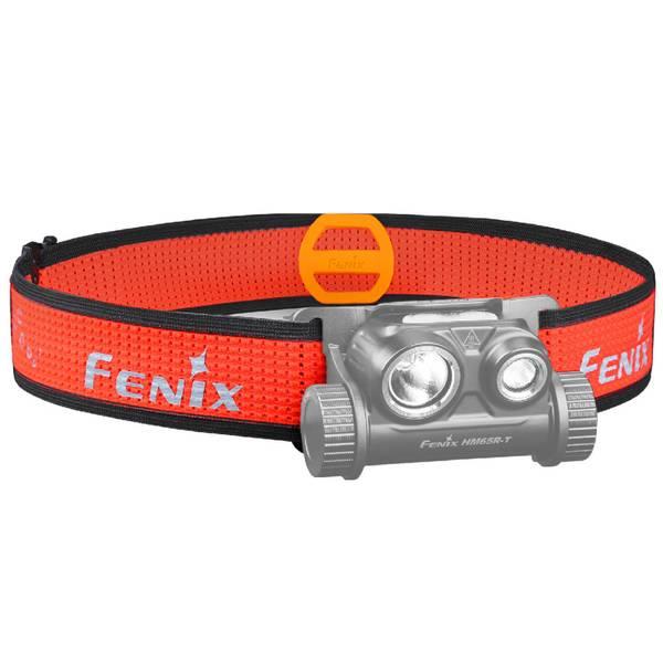 Bilde av Fenix hodebånd for HM65R-T